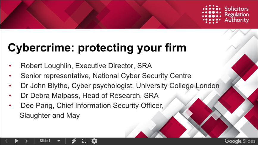 Cybercrime - protecting your firm.png
