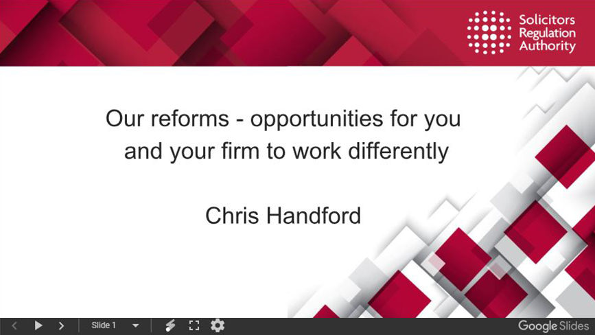 Our reforms - opportunities for you and your firm to work differently.png