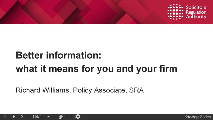 Better information - what it means for you and your firm-1.png
